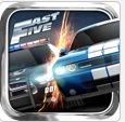 Schermata 11 2455887 alle 17.04.28 Gameloft sconta 20 giochi per iOS a 0,79€