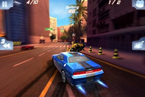 Schermata 11 2455887 alle 17.30.27 Gameloft sconta 20 giochi per iOS a 0,79€
