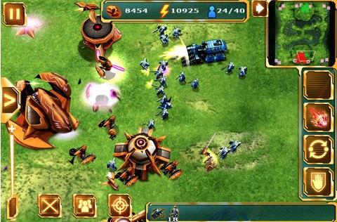 Schermata 11 2455887 alle 17.37.05 Gameloft sconta 20 giochi per iOS a 0,79€