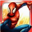 Schermata 11 2455887 alle 17.42.15 Gameloft sconta 20 giochi per iOS a 0,79€