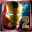 Schermata 11 2455887 alle 17.42.52 Gameloft sconta 20 giochi per iOS a 0,79€