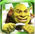 Schermata 11 2455887 alle 17.43.32 Gameloft sconta 20 giochi per iOS a 0,79€