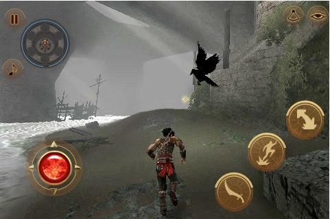 Schermata 11 2455887 alle 17.58.40 Gameloft sconta 20 giochi per iOS a 0,79€