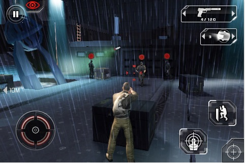 Schermata 11 2455887 alle 18.02.14 Gameloft sconta 20 giochi per iOS a 0,79€
