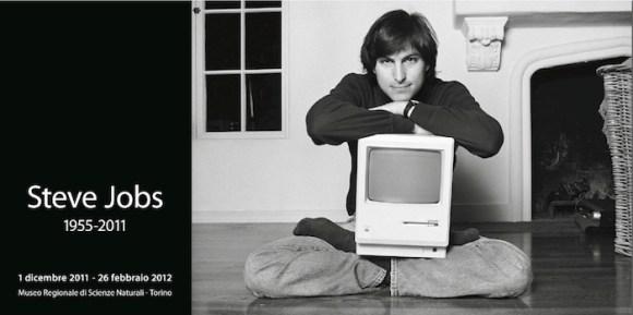 STEVETorino 580x289 Eventi speciali dei nostri amici dellAll About Apple