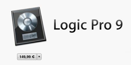 Schermata 12 2455905 alle 15.17.52 Logic Pro 9 e Mainstage 2 debuttano su Mac App Store
