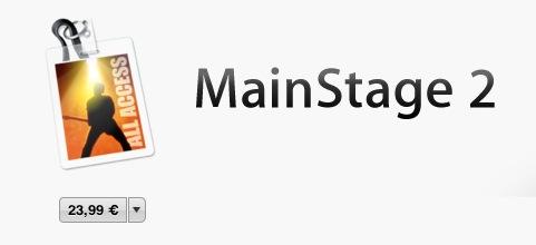 Schermata 12 2455905 alle 15.24.16 Logic Pro 9 e Mainstage 2 debuttano su Mac App Store