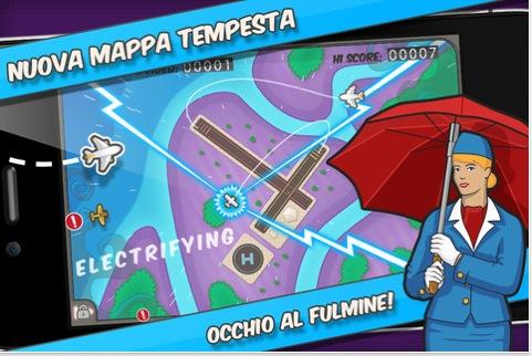 Schermata 12 2455907 alle 11.27.53 Flight Control e Mirrors Edge per iPhone e iPad gratis per un periodo di tempo limitato