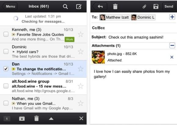Schermata 12 2455910 alle 20.39.433 580x411 Gmail per iOS si aggiorna con interessanti novità