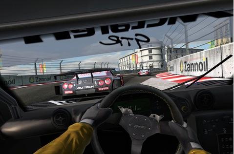Schermata 12 2455917 alle 12.36.45 Real Racing 2 in offerta a 0,79 € per un periodo di tempo limitato