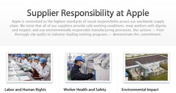 Schermata 01 2455942 alle 10.44.07 580x308 Tim Cook invia un email ai dipendenti Apple per informarli sul rapporto con i fornitori