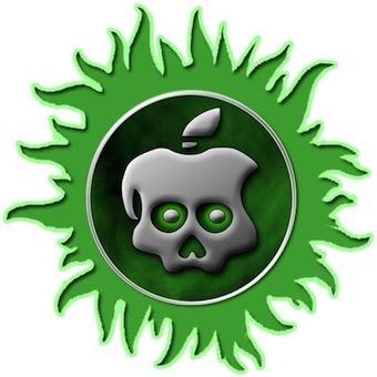 absinthe a5 t1 Guida: jailbreak iPhone 4 e iPad 2 iOS 5.0.1 con Absinthe per Mac OS X e Windows