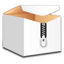 compress files icon Mac Security Bundle, 4 app per tenere al sicuro file e cartelle, a prezzo speciale