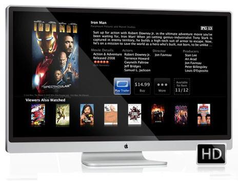 %name Un 2012 da Apple; tra rumors e sicurezze.