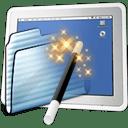 secret folder icon Mac Security Bundle, 4 app per tenere al sicuro file e cartelle, a prezzo speciale