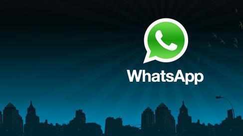 whatsapp WhatsApp Messenger è stata rimossa dallApp Store
