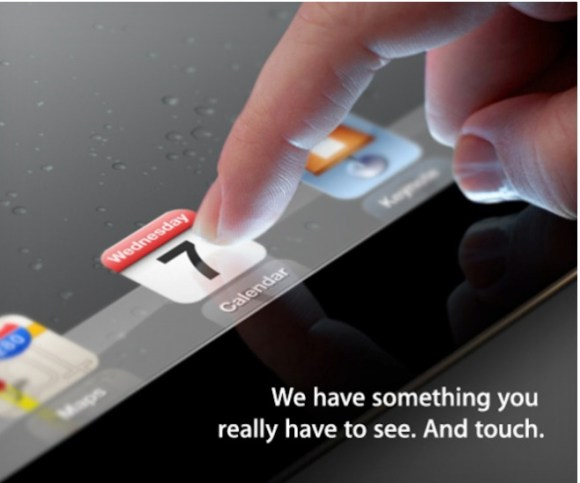 Immagine 02 2455986 alle 19.14.17 580x483 Apple sta inviando gli inviti per la presentazione di un nuovo prodotto a San Francisco il 7 marzo