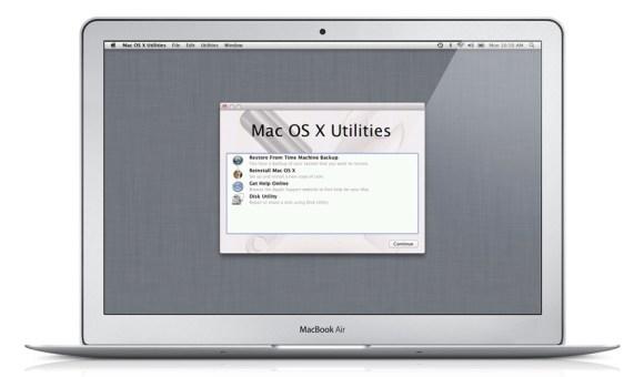Schermata 02 2455966 alle 09.09.25 580x340 Apple ha rilasciato un aggiornamento del Firmware EFI per MacBook Pro, MacBook Air e iMac