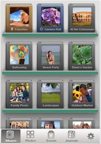 Immagine 03 2455995 alle 12.38.56 Disponibili su App Store le nuove versioni di iWork, iPhoto, iMovie e Garageband