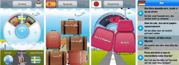IoParloTuttoScreenshots 580x212 Io parlo tutto: anche per iPhone il traduttore più pazzo del mondo