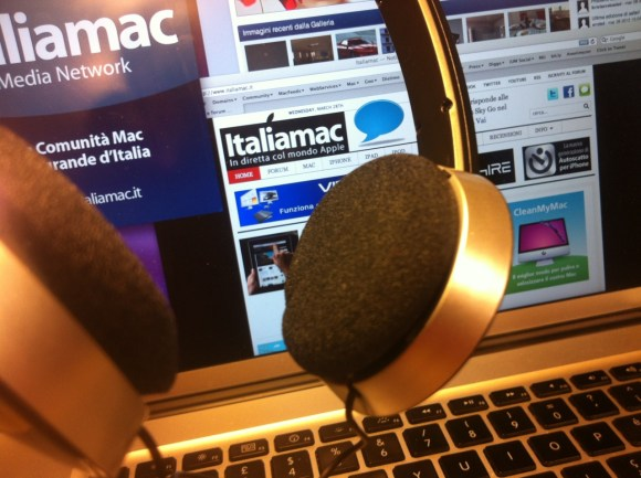 Italiamac cuffie IPHF2077 580x433 Prova su strada, Cuffie Stereo IPHF207 con microfono per iPhone e iPad (ma non solo)