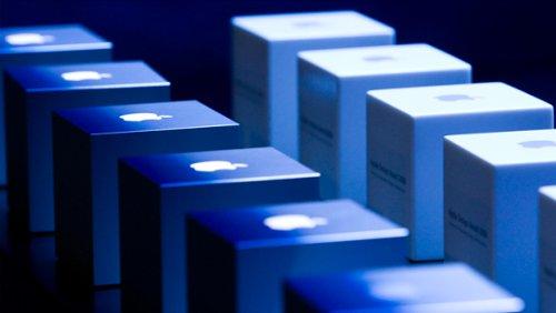 Apple Design Awards Aperte le candidature per le app iOS e Mac in vista dellApple Design Awards 2012