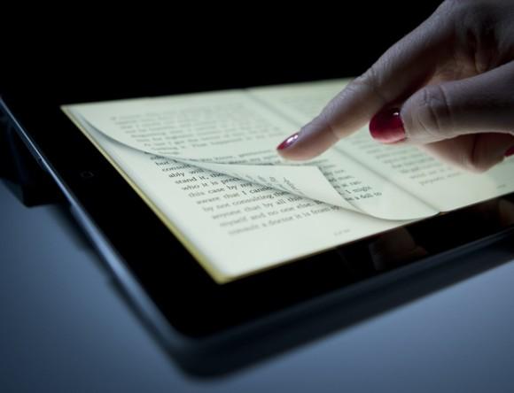 apple ebook 580x444 Apple risponde duramente alle accuse fatte dal Dipartimento di Giustizia