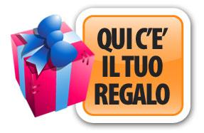 clickregalo Italiamac Giveaway di Natale: Ecco lapp per Mac in regalo