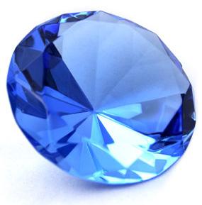 gem 10 gemme di Macworld raccolte in un bundle