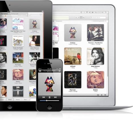 how it works iTunes Match sbarca finalmente in Italia