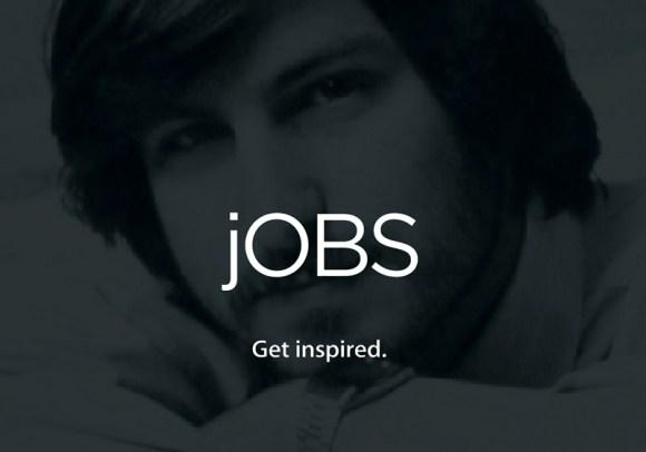 jOBS 580x406 Le altre 5 notizie del momento dal mondo Apple da non perdere