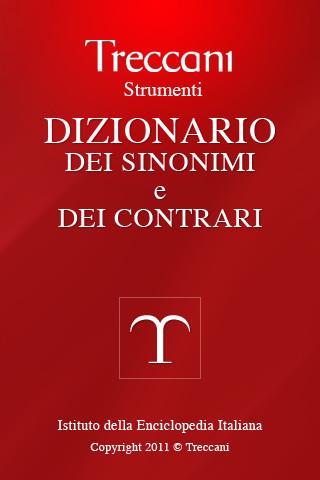 mzl.bsrsztwu.320x480 75 Recensione del Dizionario dei sinonimi e contrari di Treccani per iPhone