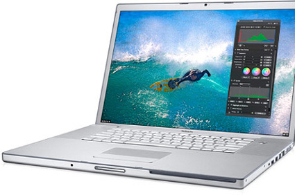 17 inch mbp Apple manda in pensione il MacBook Pro 17 o arriverà un nuovo modello?