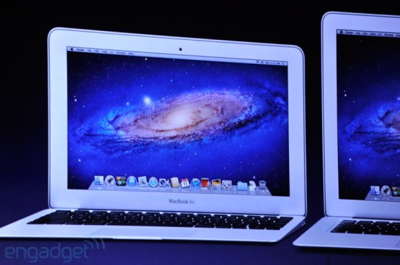 applewwdc2012liveblog3518 580x385 Keynote WWDC 2012: le principali novità dal Moscone Center