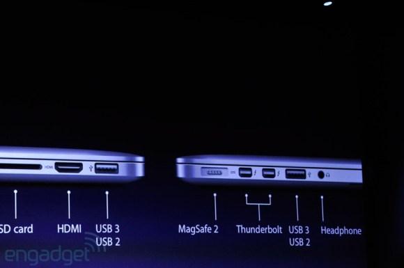applewwdc2012liveblog3597 580x385 Keynote WWDC 2012: le principali novità dal Moscone Center