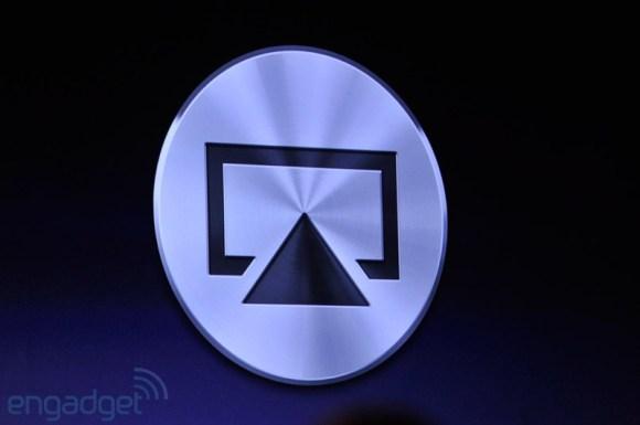 applewwdc2012liveblog3696 580x385 Keynote WWDC 2012: le principali novità dal Moscone Center