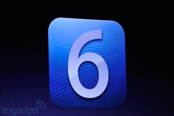 applewwdc2012liveblog3749 580x385 Keynote WWDC 2012: le principali novità dal Moscone Center