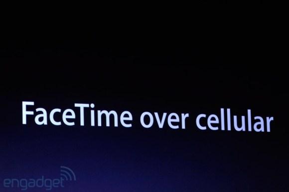 applewwdc2012liveblog3819 580x385 Keynote WWDC 2012: le principali novità dal Moscone Center
