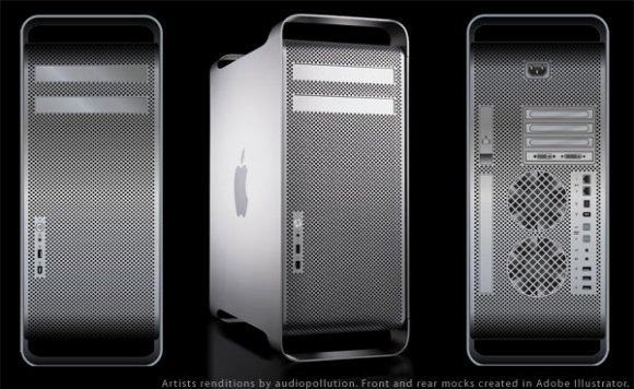 macpro case 580x356 Dopo due lunghi anni Apple potrebbe finalmente aggiornare la linea Mac Pro
