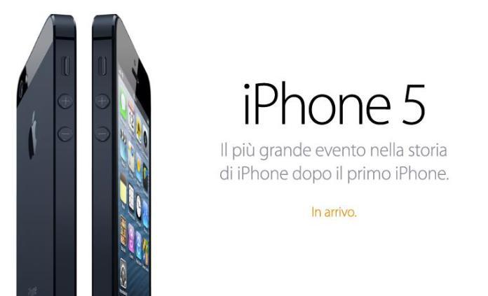 429846 10151206010120239 516243433 n Negozi Tre aperti fino alle 2 del mattino per il lancio delliPhone 5: Ecco la lista e.. le offerte!