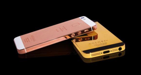 Cattura 580x312 iPhone extra lusso a 5.000 dollari