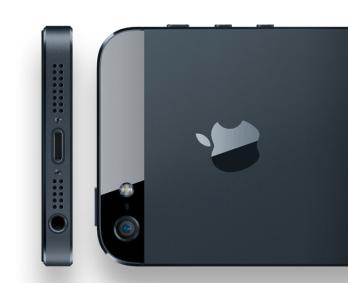 Schermata 09 2456197 alle 17.12.35 580x472 iPhone 5: acquistarlo pur possedendo un iPhone 4 o 4S? | Approfondimenti