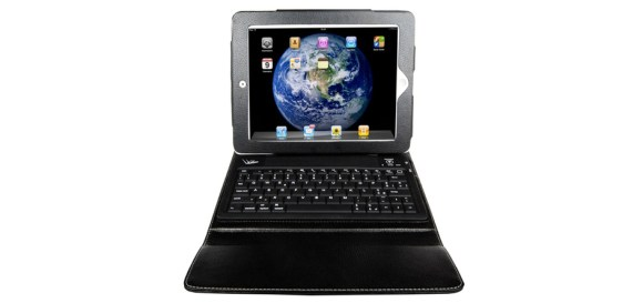 slideshow big 29 04 2011 18 14 26 02 580x273 iPad Cover Stand, la cover nata con la tastiera.