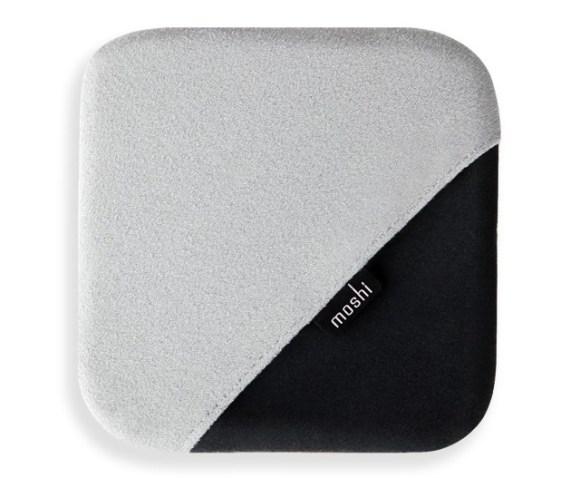 teraglove 03 580x478 Tre prodotti Moshi per liPad
