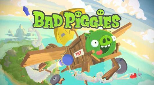 w680 Bad Piggies: La rivincita dei maialini cattivi su iOS, Mac e Pc!