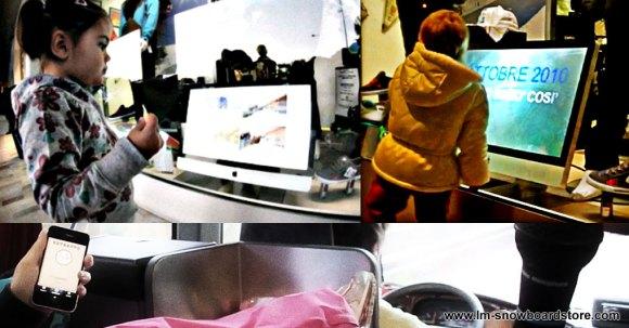 03 580x303 Intervista ai ragazzi di LM Snowboard Store, un negozio dal cuore Think Different