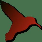 Kolibri.175x175 75 Sottotitoli veloci come un Kolibri