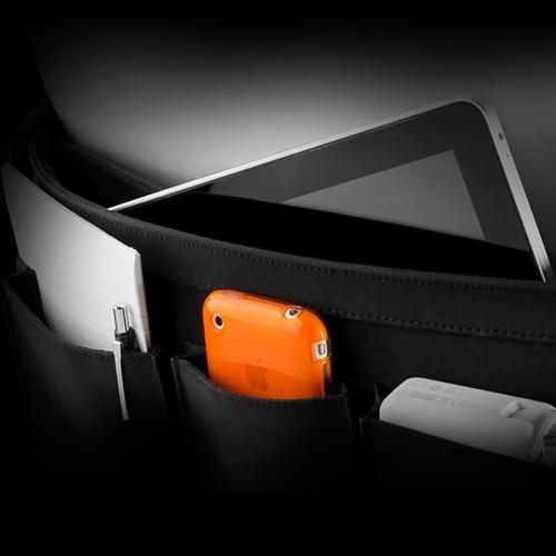 P2 500x500 Silo Messenger, costruiti per lazione!