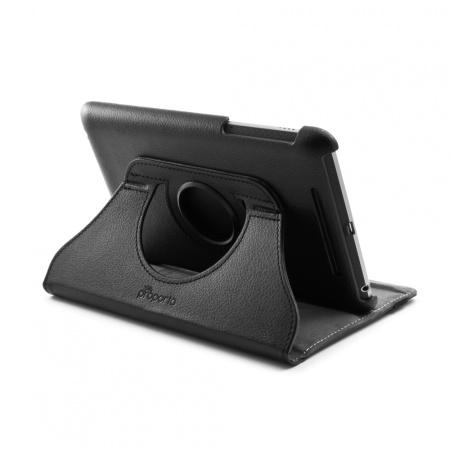Swivel Nuove custodie per iPad mini di Proporta