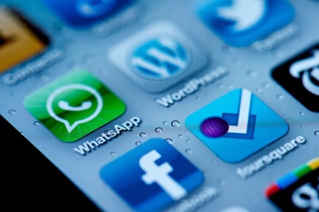 Whatsapp 638x425 Le app per linvio di sms rubano alle compagnie telefoniche 18 miliardi di euro lanno